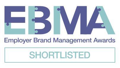 EBMA shortlist 2016